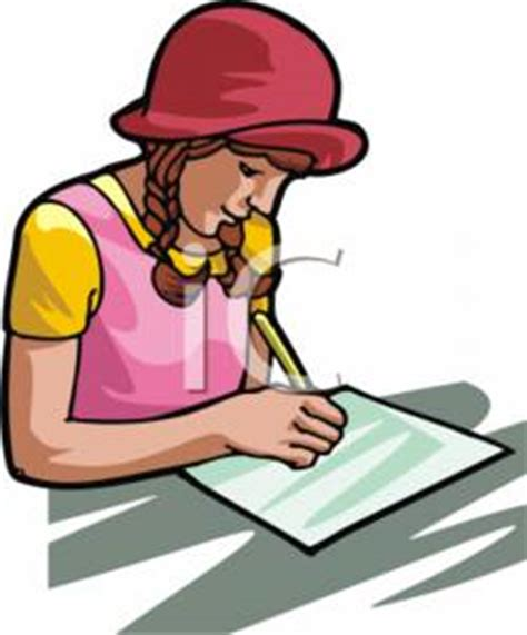 How to Write a Short Report to the General Manager Chroncom
